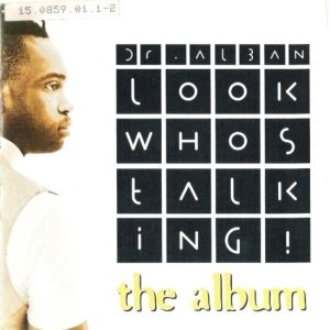 [Dr+Alban+-+Look+Who]