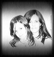 hija y mamá