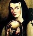 Grandes mujeres. Sor Juana Inés de la Cruz