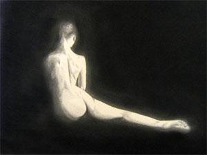 artwork by Suzan Kostiuck