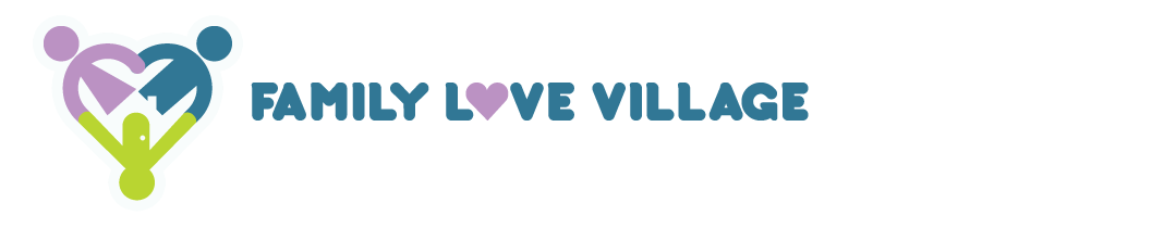 Family Love Village