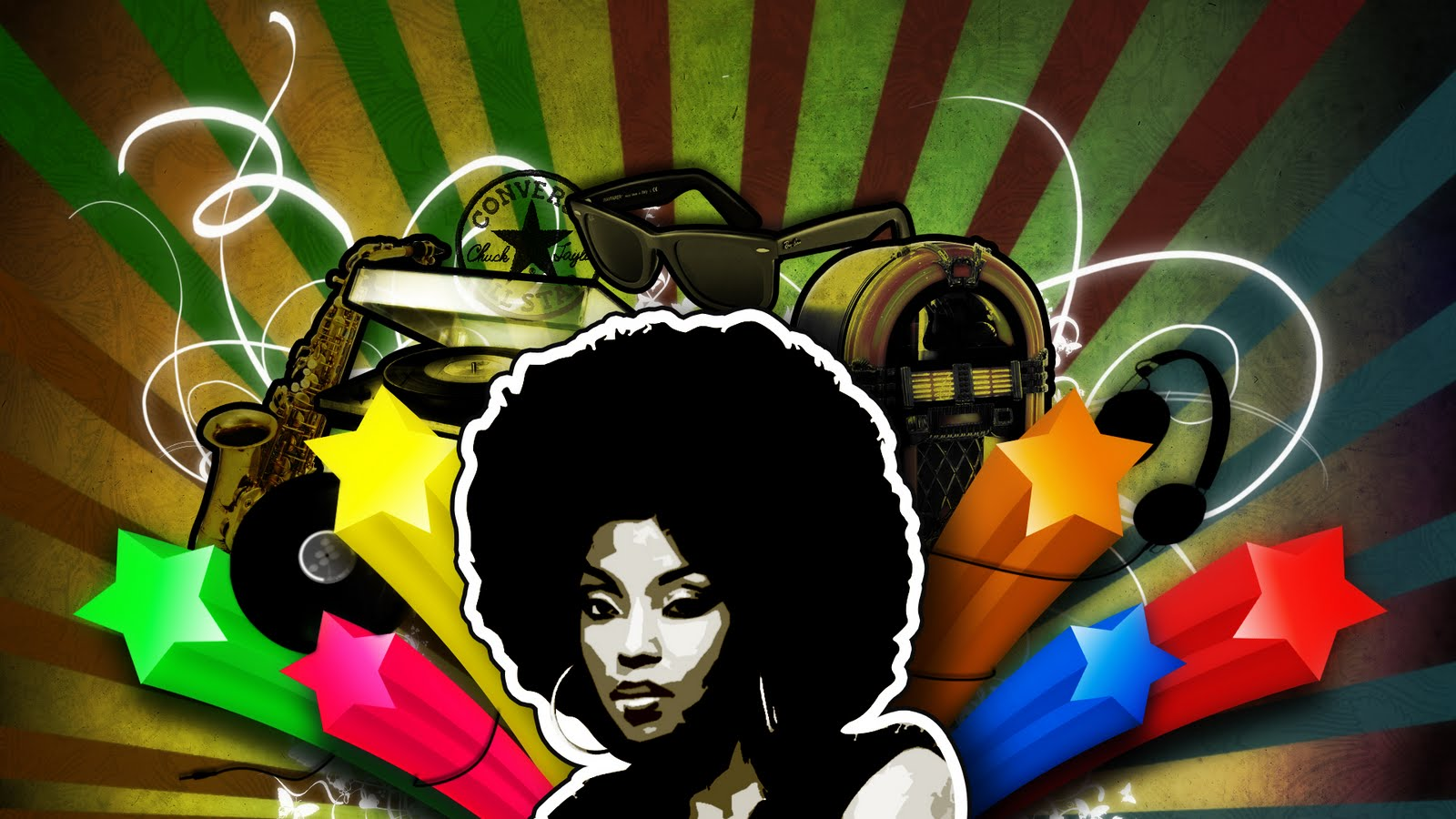 funk music 8tracks radio online, everywhere - stream 10,000+ funk playlists including soul, jazz, and rock music from your desktop or mobile device.