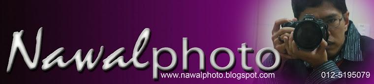 Ipoh Perak Wedding Photographer - NAWALphoto
