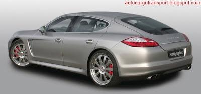 http://autocargotransport.blogspot.com/