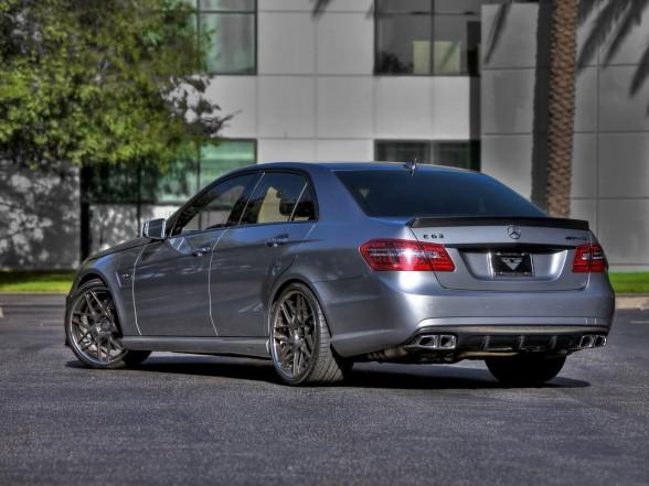 Tire Review Michelin Pilot Super Sport Drives Better Lasts