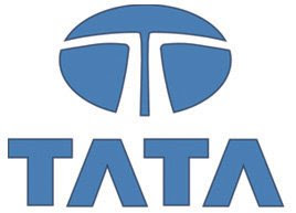 Tata Motors Limited Car Company Logo