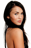 Megan Fox in Pretty Beauty Model Photo Shoot