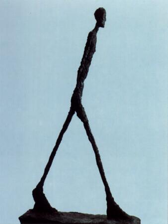 アルベルト・ジャコメッティの画像 p1_22