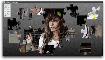 Jigsaw-Planet
