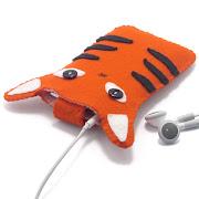 New iPod cases!