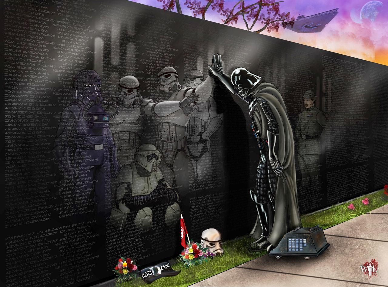 http://1.bp.blogspot.com/_icnseVyac1c/TLOQ7SW22hI/AAAAAAAAABc/-sqwL6wWHfw/s1600/DeathStarMemorial.jpg