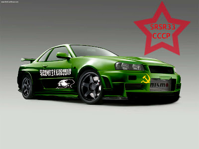 Nismo-Nissan_Skyline_R34_GTR_Z_Tune_2005_1600x1200_wallpaper_02+copy