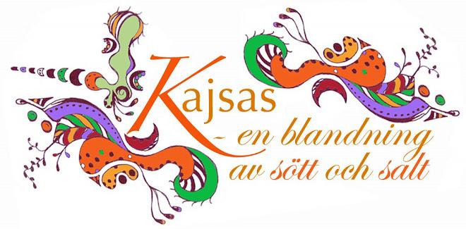 Kajsas