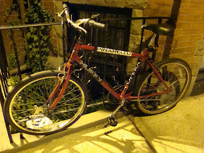 Pinarello