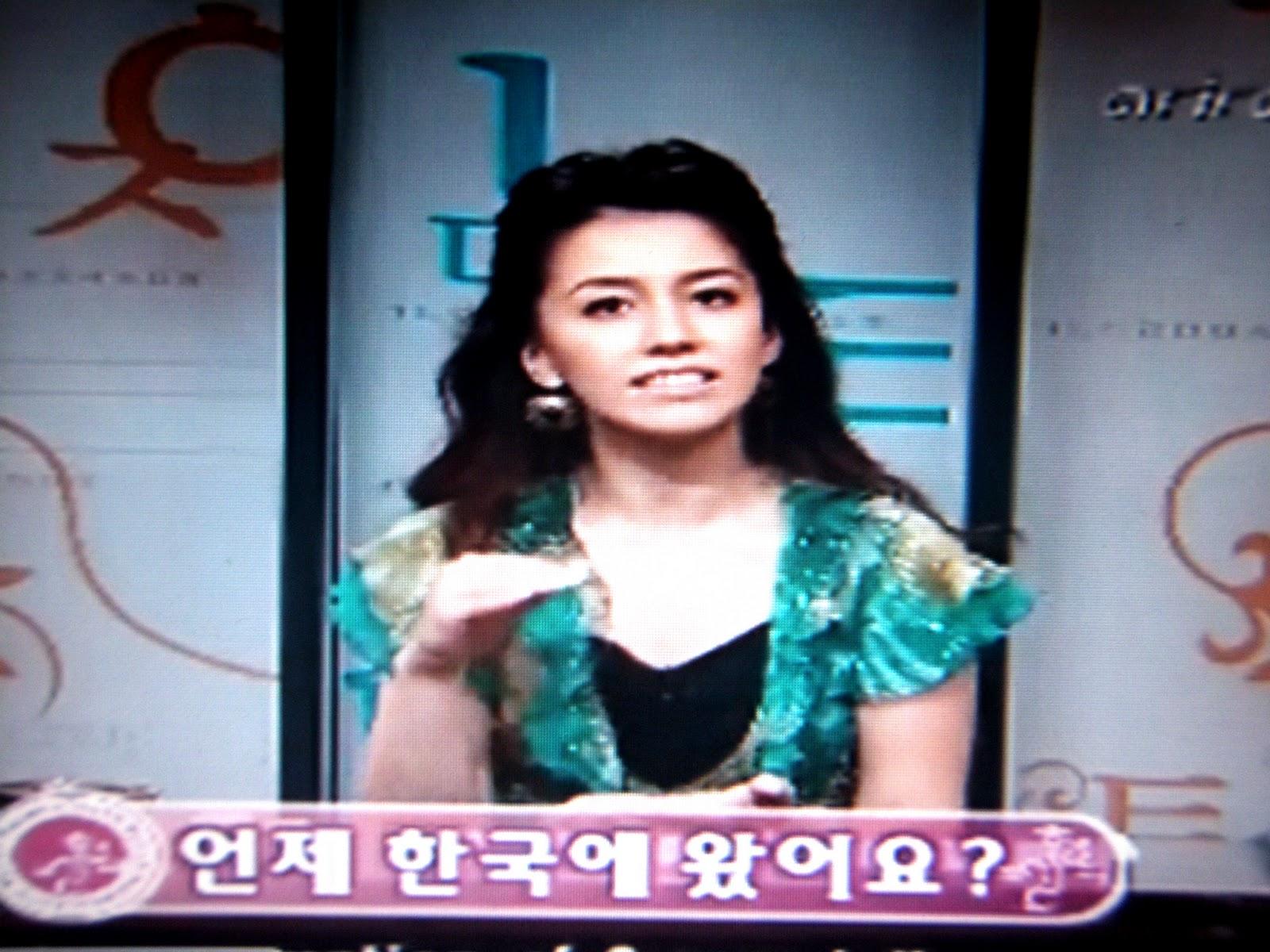 Let's Speak Korean Lessons 1-60 (Basic Level) Arirang TV