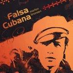 Sorteamos un disco con 5 temas ineditos de falsa cubana!,que van a estar en el nuevo disco.