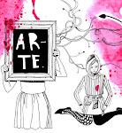 www.artistasdelpuerto.com.ar