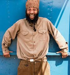 Fidel Nadal llega en abril a comodoro para tocar en El Sotano!!!