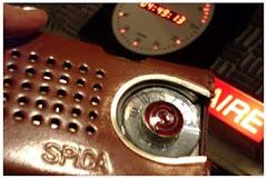 radio para todos...