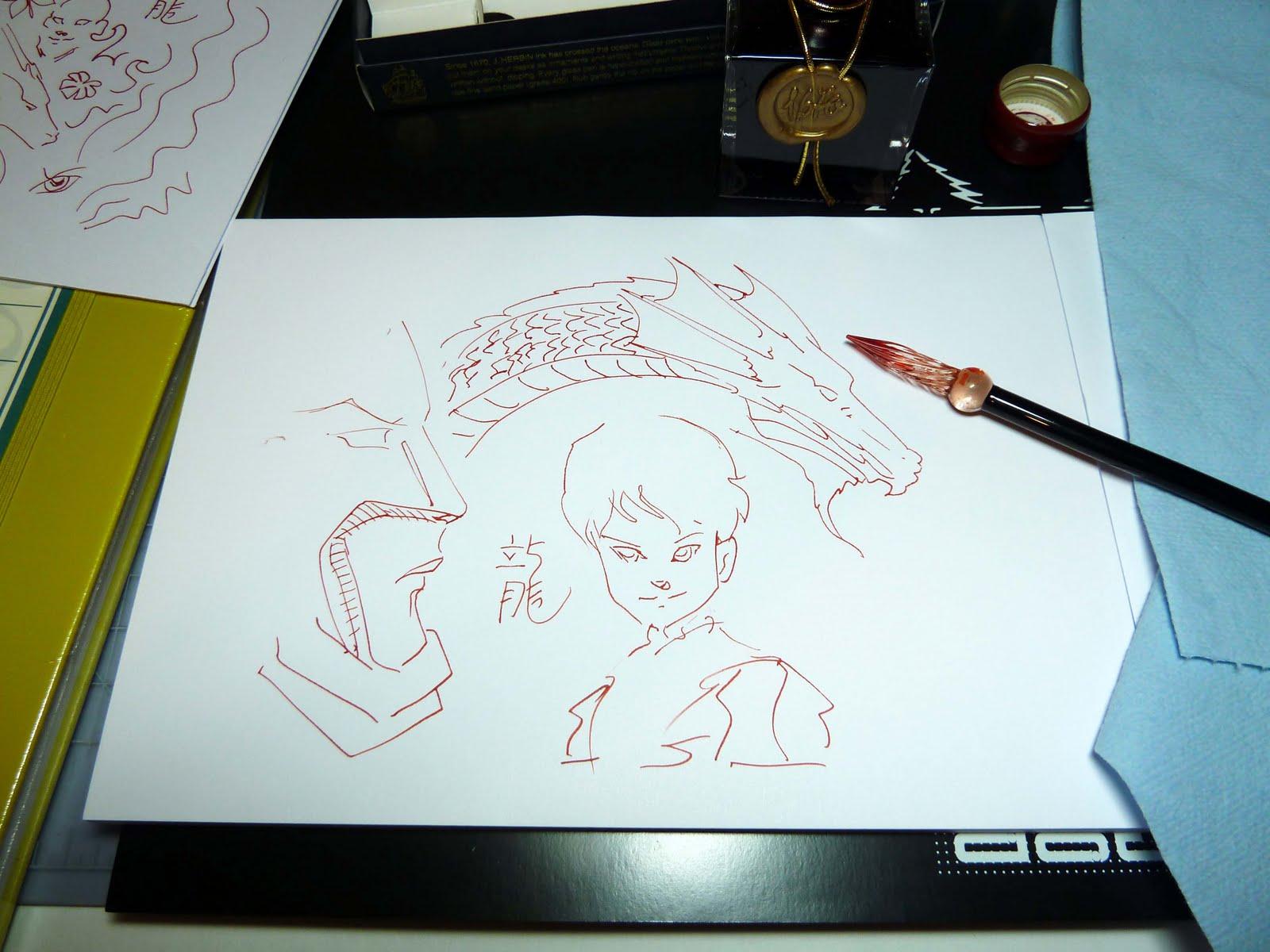 http://1.bp.blogspot.com/_idUARdOEJAk/TDbPNgnuKPI/AAAAAAAAHi0/CpBHfY_J34k/s1600/J+Herbin+1670+test+doodle+on+Clairefontaine+Triomphe+paper+a.jpg