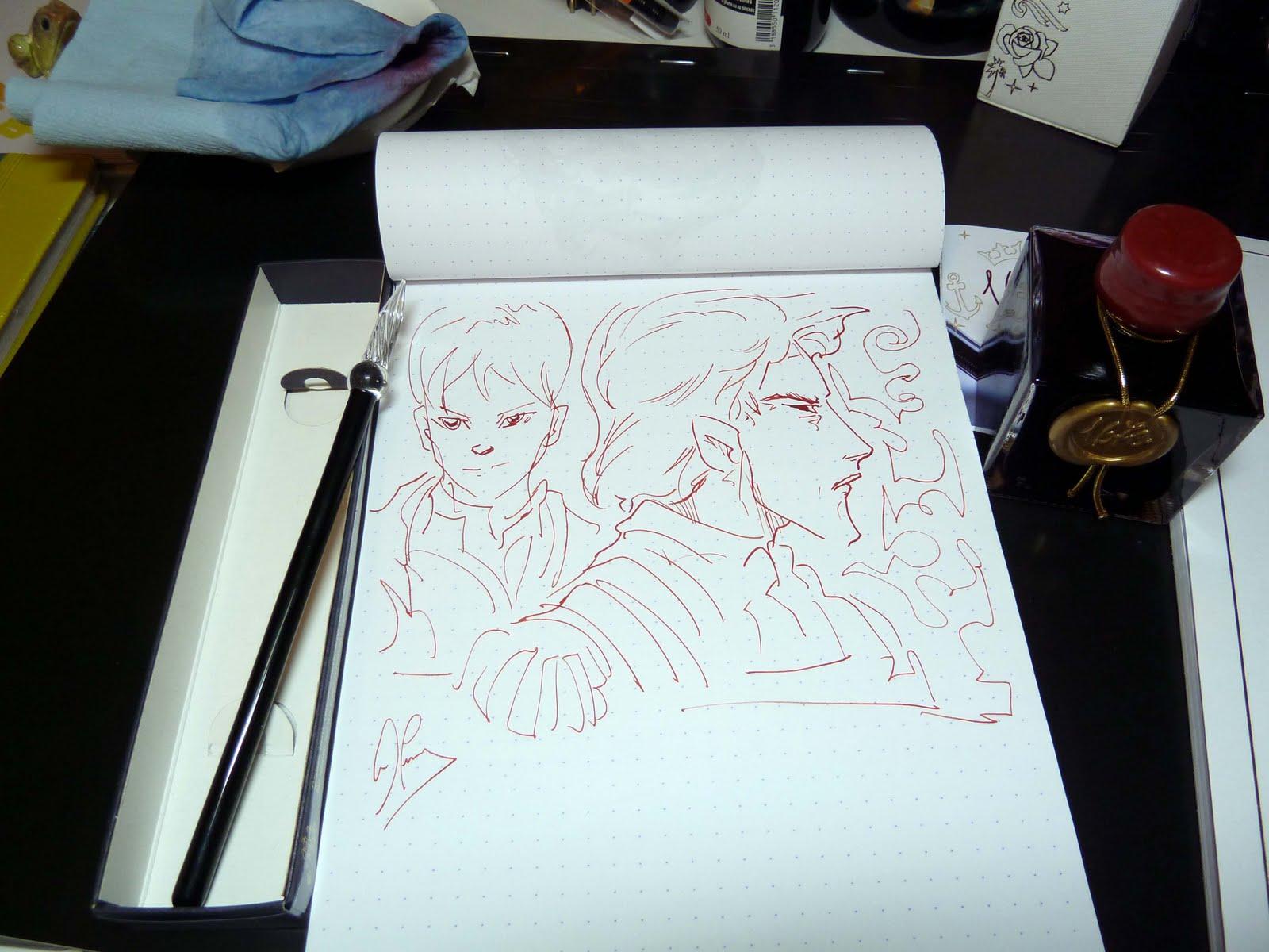 http://1.bp.blogspot.com/_idUARdOEJAk/TDbS0jRKx3I/AAAAAAAAHi8/pQoS8WqaDuU/s1600/J+Herbin+1670+test+doodle+on+Rhodia+dotPad.jpg