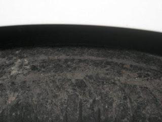 Toyota Alphard Tires