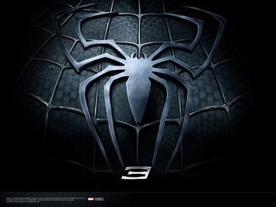 Que opinas de... Wallpapers_spiderman_3