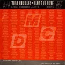 http://cdvinyl.blogspot.com/Tina Charles - I Love To Love
