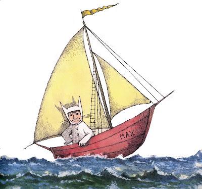 My rumpus boat boat sciox Gallery