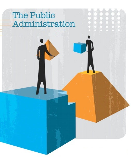 public administration 9 essay Introduction to public administration sample syllabus a 15-page essay on a topic selected from kettl book public administration 9 , , ,.