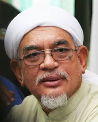 Tuan Guru Haji Hadi2