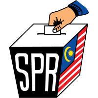 Kempen Daftar Pemilih