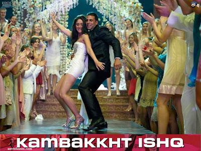 ����� ����� ����� ������ Kambakht