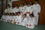 Equipo ATIS TIRMA (La Laguna-Viana) 2009-10