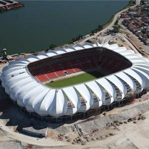 http://1.bp.blogspot.com/_iekW5re3ek0/SxHaGwTuXrI/AAAAAAAAAZY/azUYoETeYIo/s1600/nelson-mandela-bay-stadium2.jpg