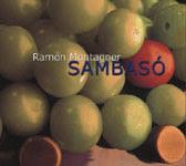 Sambasó