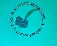 Sociedad de Escritores Latinoamericanos de California