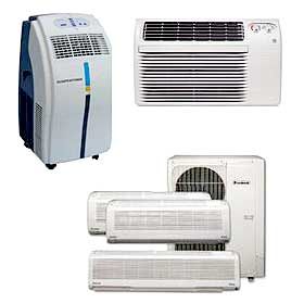 Jual Beli Air Conditioner 3/4 PK Eco Smart Bekas Surabaya