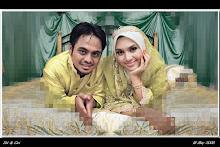 Love Story Begins.... :)