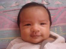 My Harith