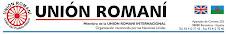 Unión Romaní