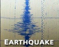 [0692283115_200x160-earthquake.jpg]