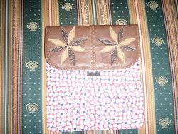 Pre-Loved Original Liz Clairborne Wallet