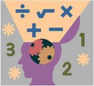 Problema da Matemática