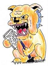 [Lobbydog3]