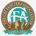 Cat Fancier's Association