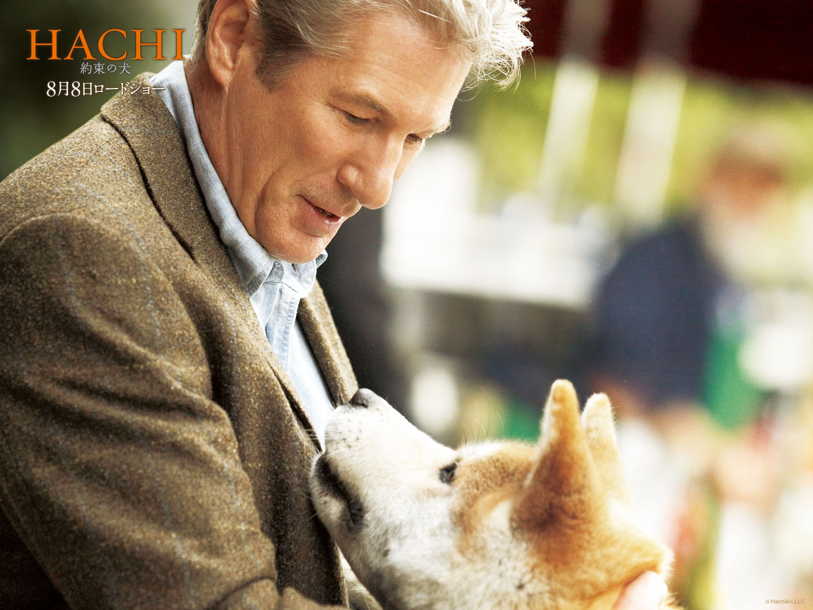 http://1.bp.blogspot.com/_ifpz0ptHf2I/TNihTAMqiHI/AAAAAAAAABk/zOc_LfNqMps/s1600/hachiko_a_dog_s_story02.jpg