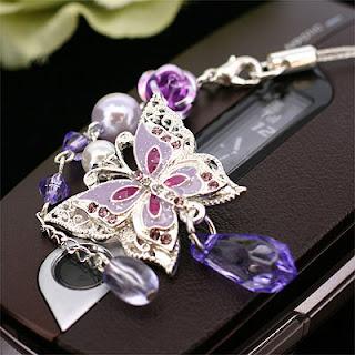 http://1.bp.blogspot.com/_ifsayRepRhs/RZN9vc9-jPI/AAAAAAAAABg/WD1CbFYYTqg/s320/butterfly1.jpg