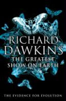 ARTICLES: Missing link in Dawkins' work effectively removed ...
