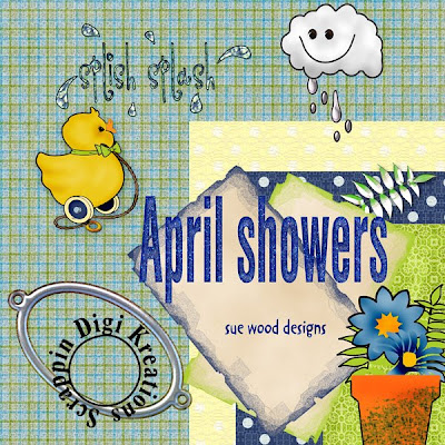 http://bengigirl-hereathome.blogspot.com/2009/05/sampler-kit-for-april-daze-aka-april.html